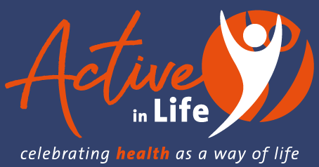 Active in Life