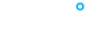 Connecting South Gloucestershire Logo