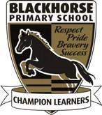 Blackhorse Primary school