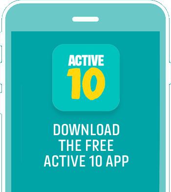 Active10