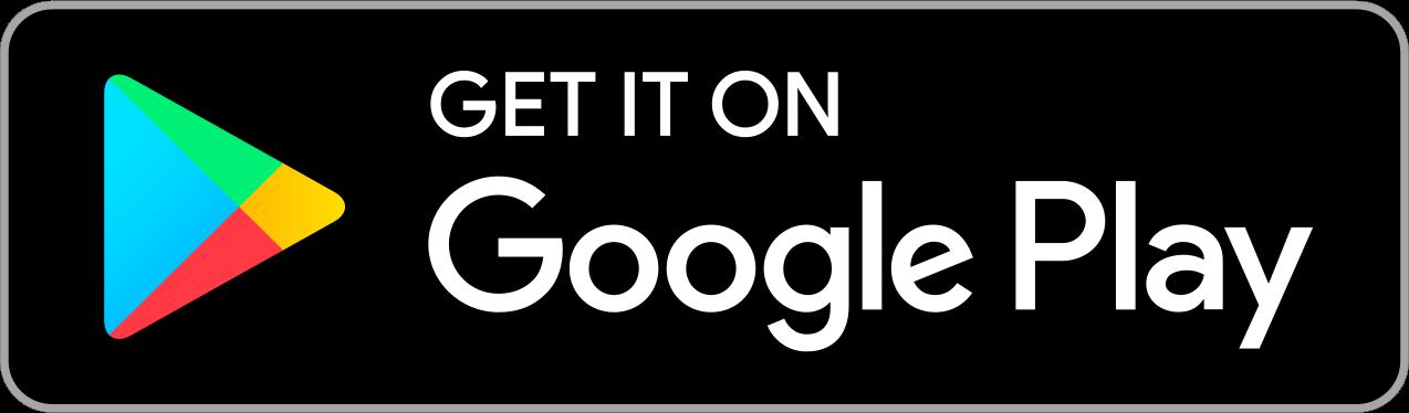 http://sites.southglos.gov.uk/one-you/wp-content/uploads/sites/414/2019/02/Google.png