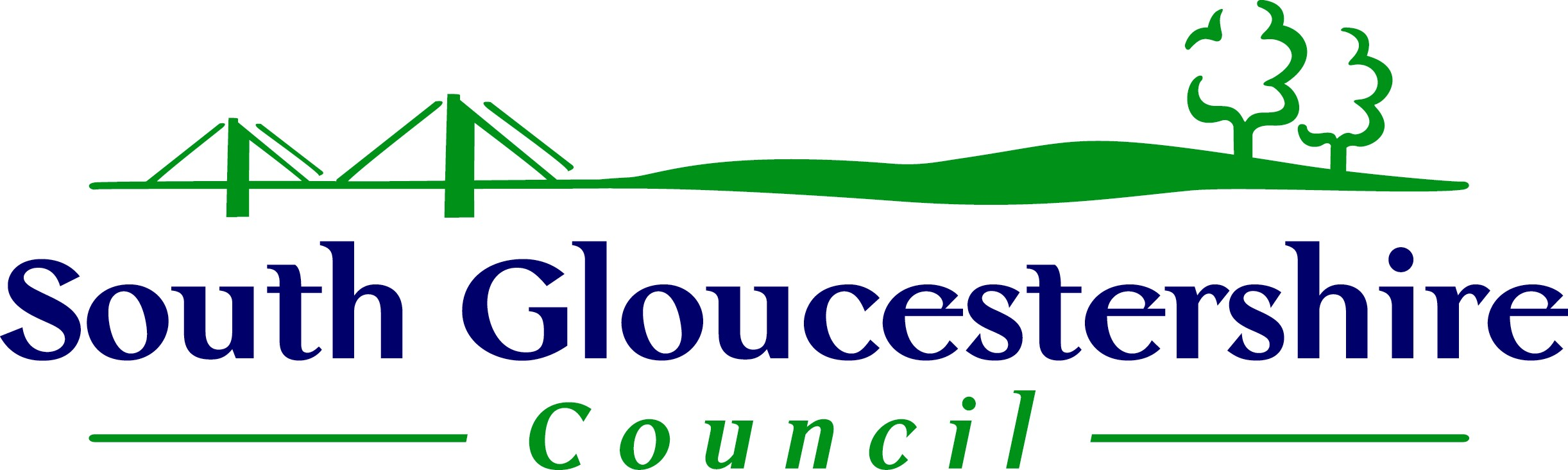 South Gloucestershire Council