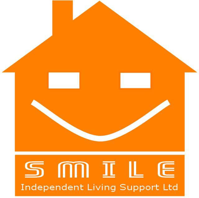 Smile Living Support