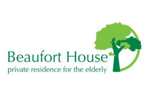 Beaufort House - Beaufort Care Limited