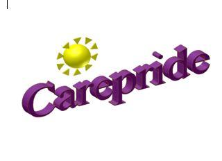 Carepride