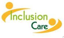 Inclusion Care