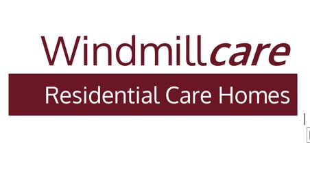 Windmill Care - Residential Care Homes
