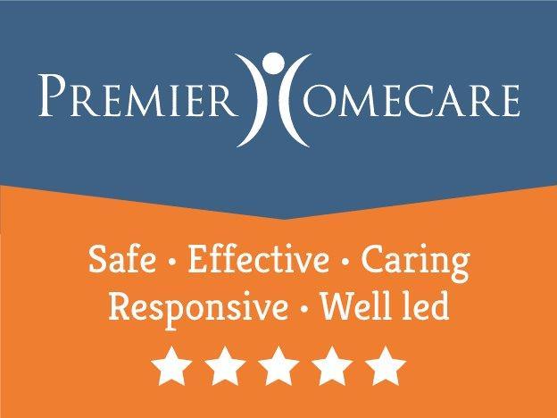 Premier Homecare