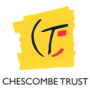 Chescombe Trust