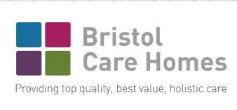 Bristol Care Homes