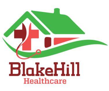 Blakehill Healthcare