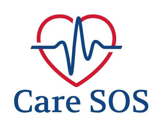 Care SOS