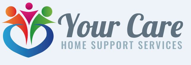 Your CAre - Home Support Services