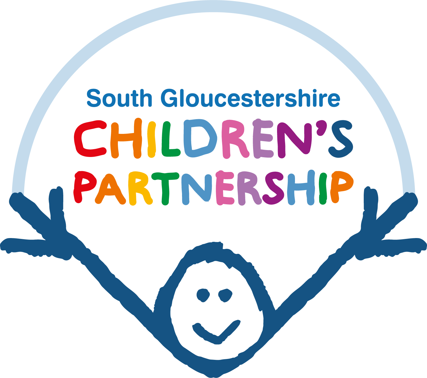 Safeguarding Children Board logo