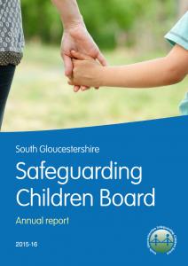 childrenssafeguardingreportcover