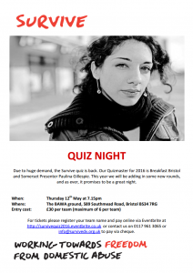 Quiz Poster 2016png_Page1