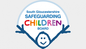 Safeguarding Children Board