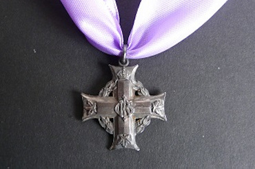 Medals <span style=