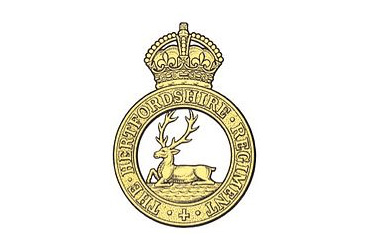 Regiments