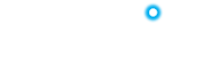 Connecting South Gloucestershire Retina Logo