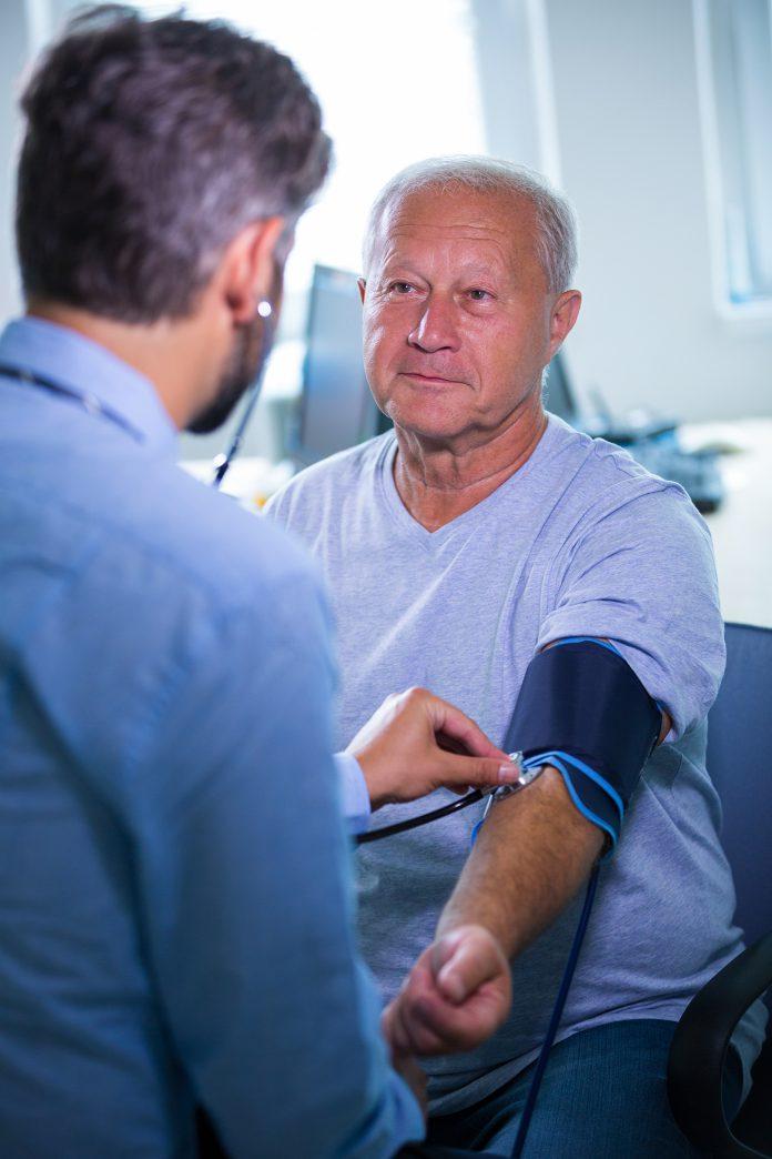 Medical photograph designed by Peoplecreations - Freepik.com