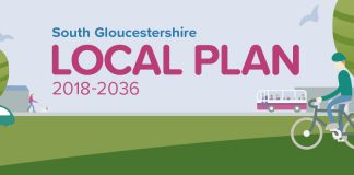 New Local Plan 2018-2036