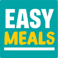 Easy meals