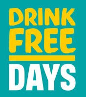 Drink Free Days