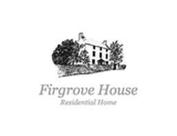 Firgrove House Residential Home