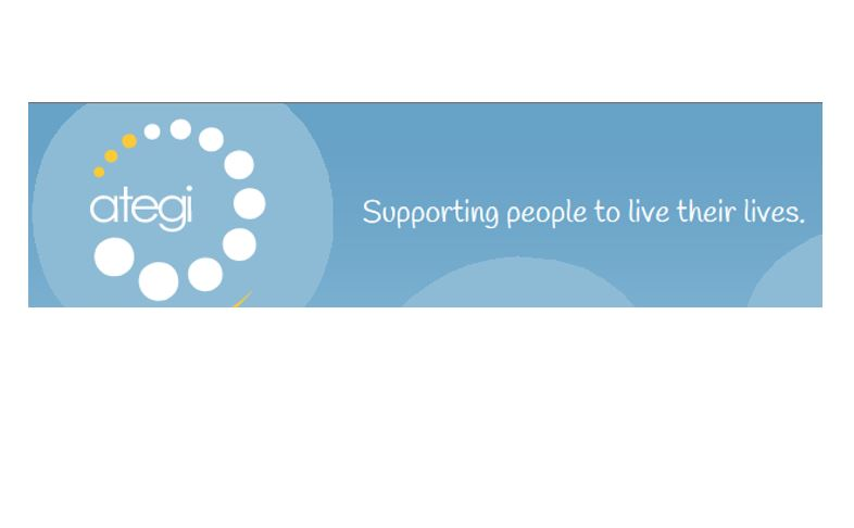 ATEGI - Shared Lives
