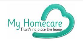 My Homecare