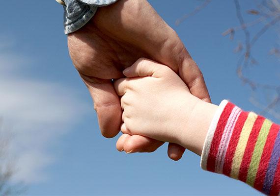 Children Safeguarding Board